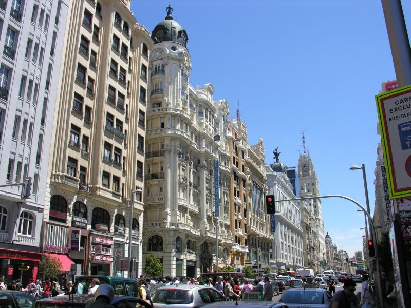 Voyage en Espagne Dscn4810