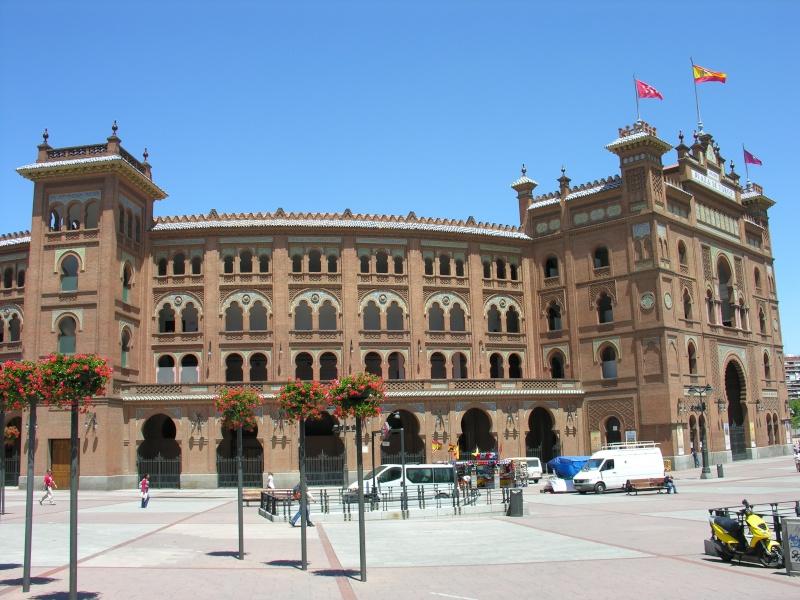Voyage en Espagne Dscn4815