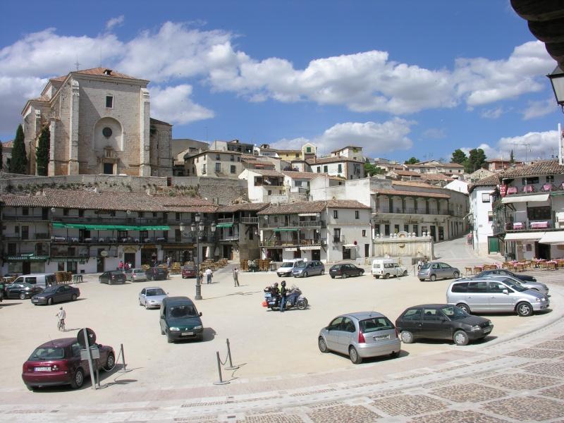 Voyage en Espagne Dscn4911