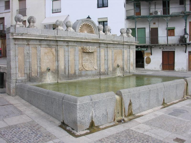 Voyage en Espagne Dscn4913