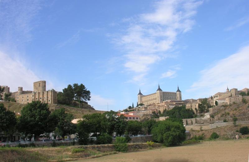 Voyage en Espagne Dscn4915