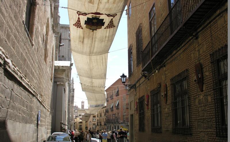 Voyage en Espagne Dscn4916