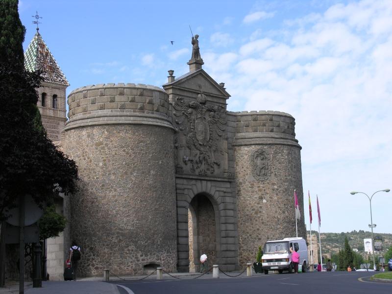 Voyage en Espagne Dscn4917