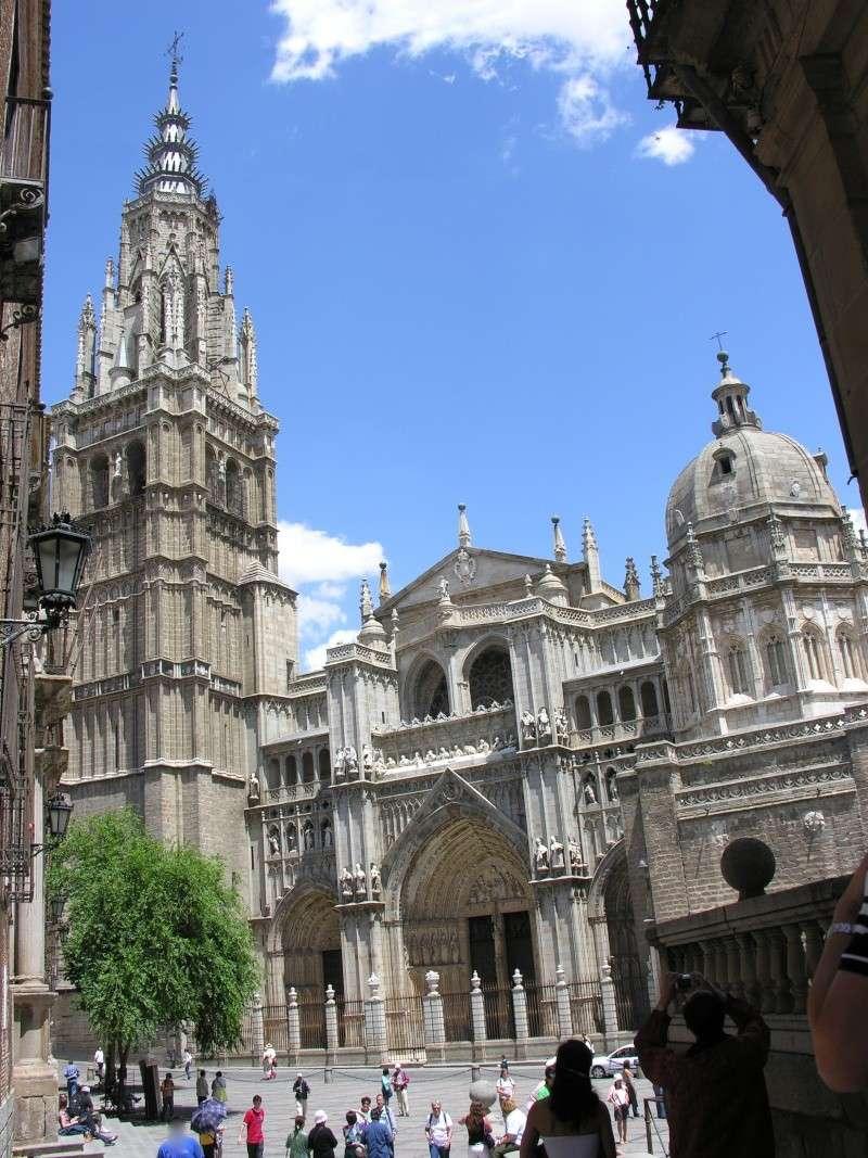 Voyage en Espagne Dscn4918