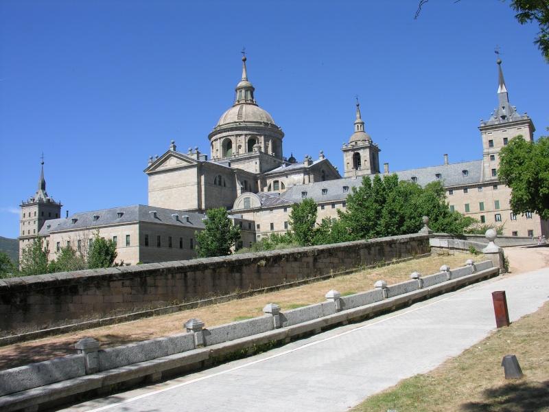 Voyage en Espagne Dscn4920