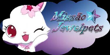 Missão Jewelpets Imagem10