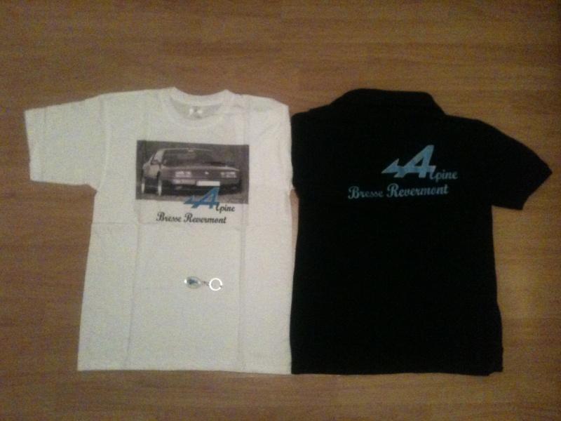 Boutique de vêtements Alpine Bresse Revermont Img_2110