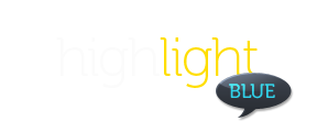 Hight Light [PunBB] - Página 2 Logo10