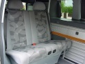 Vend Mercedes Viano Marco polo 2005 gris métal Dsc00536