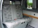 Vend Mercedes Viano Marco polo 2005 gris métal Dsc00531