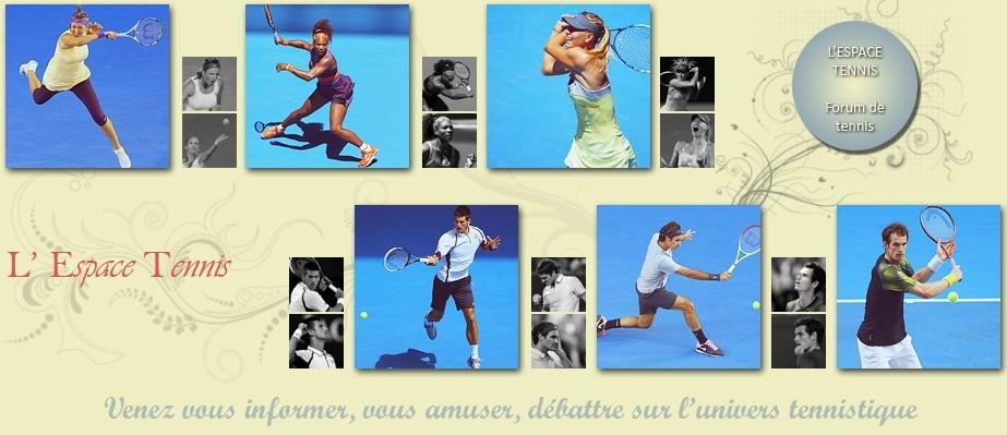 L.E.T L'espace Tennis Ganara12