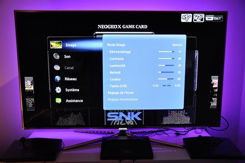 Recencement de vos réglages TV LCD ou plasma [avec photos] - Page 2 _dsc0013