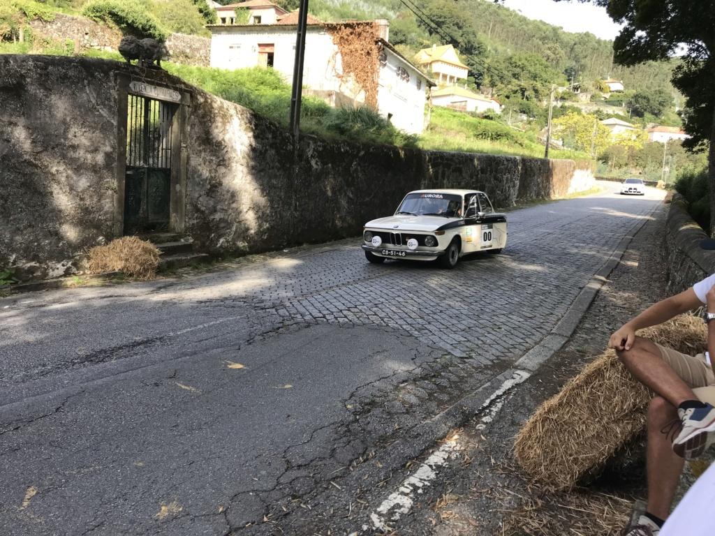 Rampa de Santa Luzia 2021 - Viana do Castelo - Portugal 2002au10
