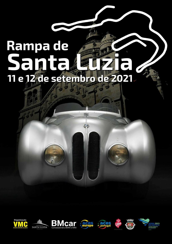 Rampa de Santa Luzia 2021 - Viana do Castelo - Portugal 24171910