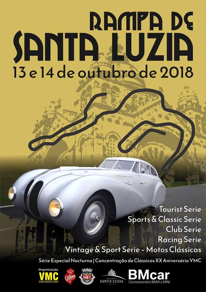 Rampa de Santa Luzia 2018 (Portugal) 40752510