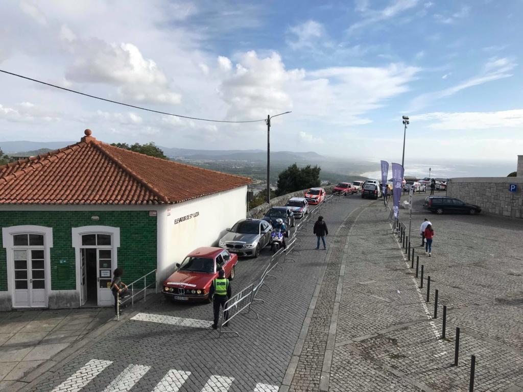 Rampa de Santa Luzia 2018 (Portugal) 44099710