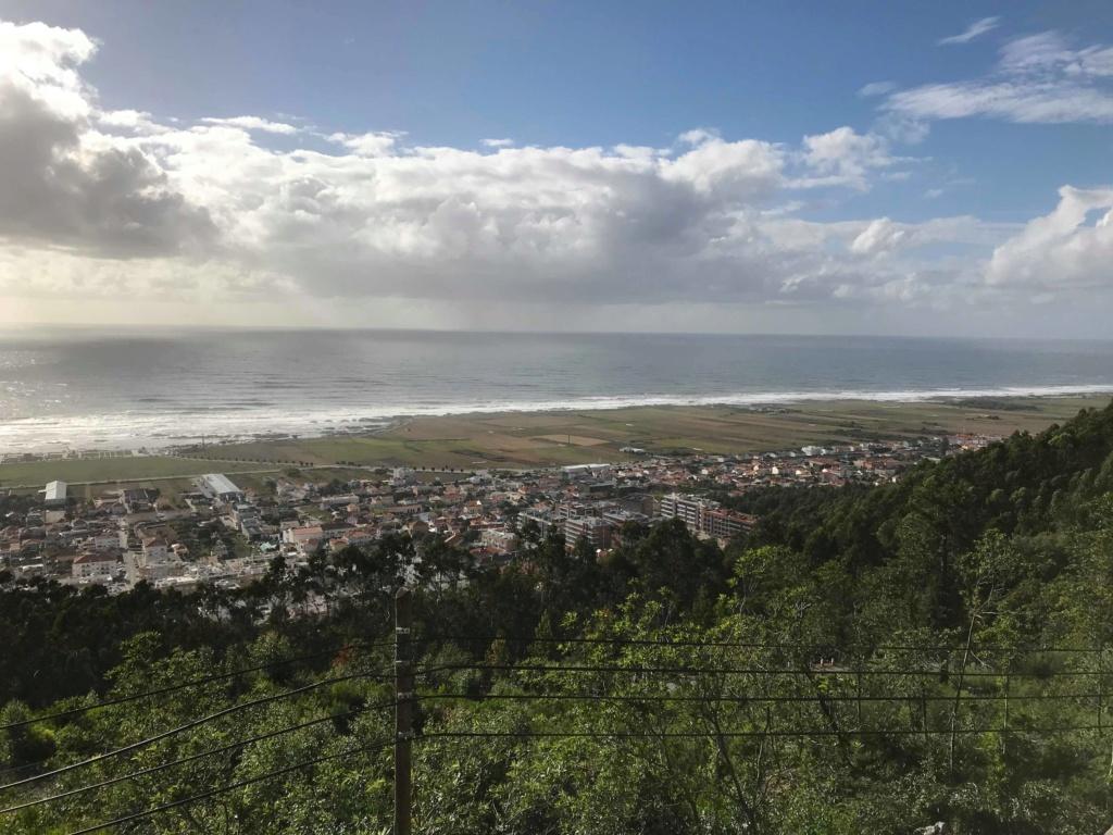 Rampa de Santa Luzia 2018 (Portugal) 44124510