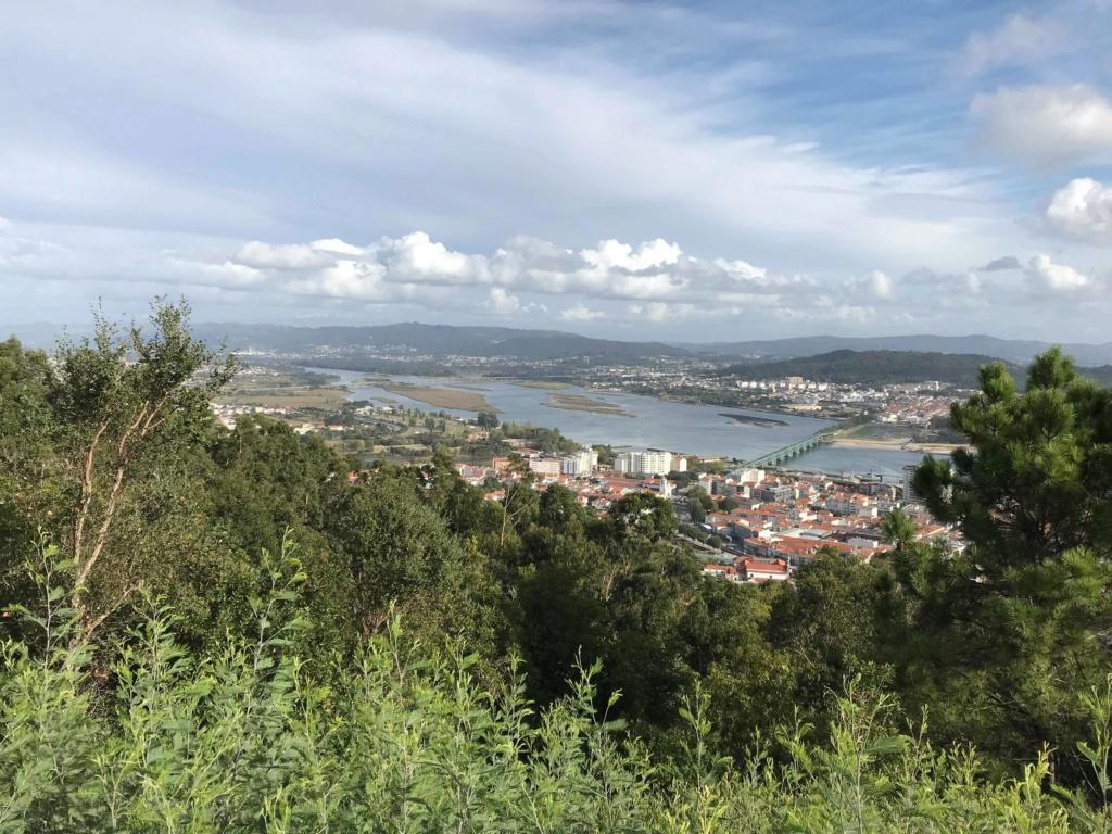 Rampa de Santa Luzia 2018 (Portugal) 44167112