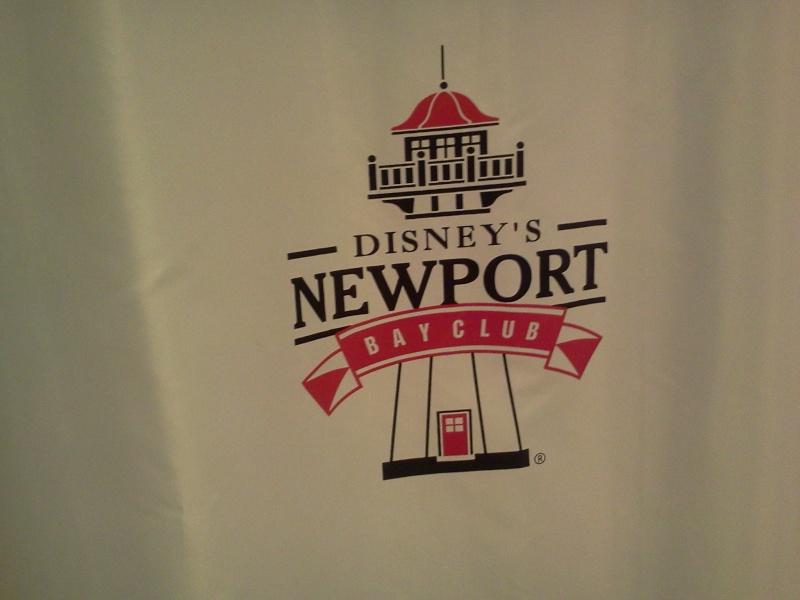 TR du 2/3 Février au Newport Bay Club en Amoureux - Page 3 2013-031