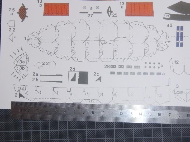 S/S Kanal 1886 DSM 1:125 Cimg5613