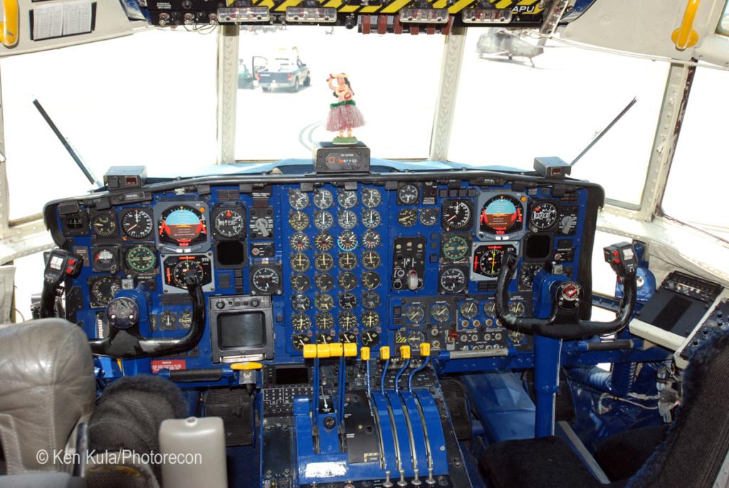 "C-130 Hercules Blue Angels 1/72 ""MPC"" Bert6_10"