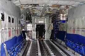"""C-130 Hercules Blue Angels 1/72 """"MPC"""" Images10"""