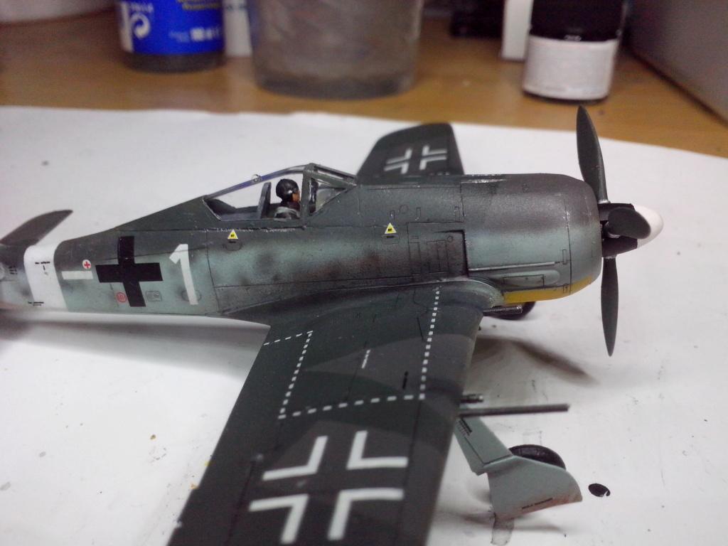 FW-190 A4 (ZVEZDA) - Page 3 Img_2196
