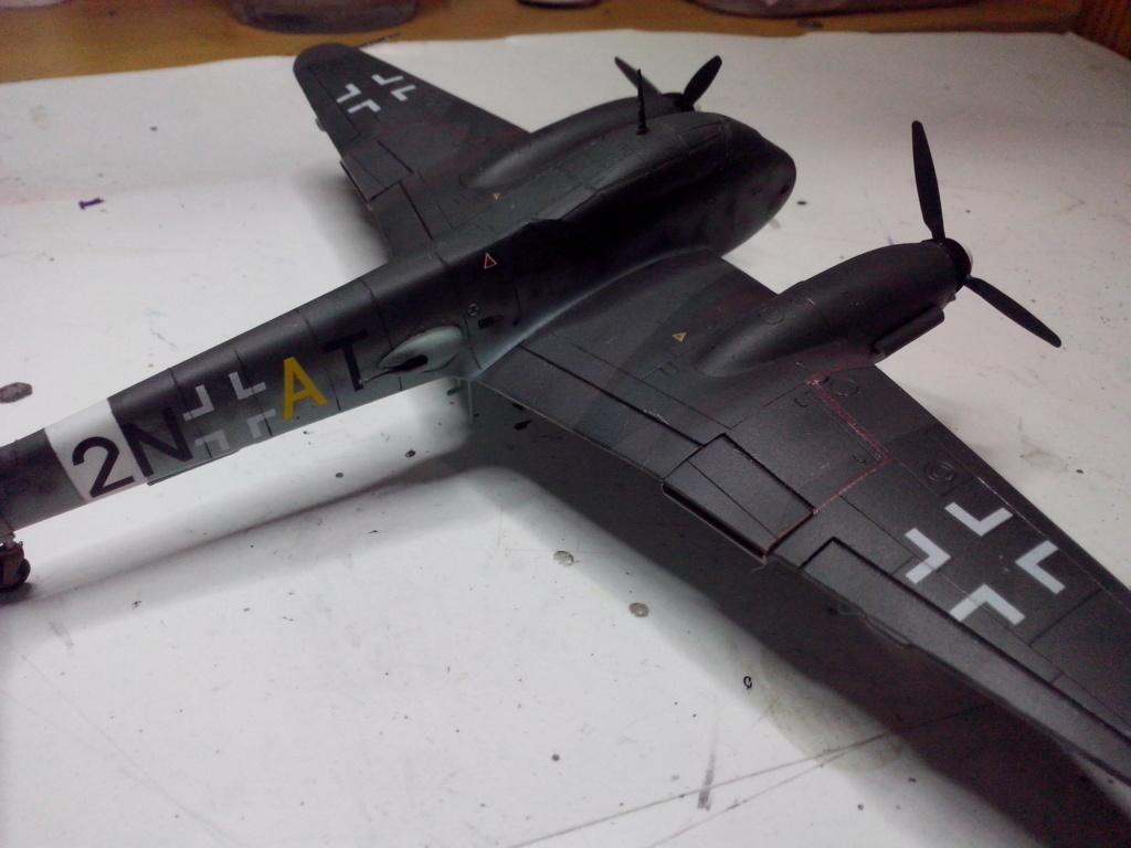 ME-210A-1 ( Italeri ) - Page 2 Img_2200