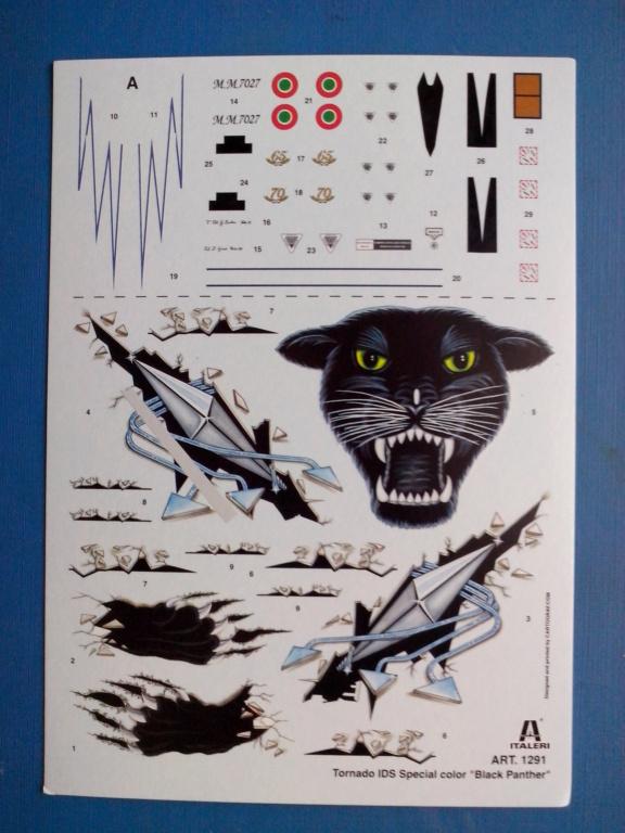 "TORNADO IDS ""Black Panthers"" (Italeri) 1/72 Img_2355"