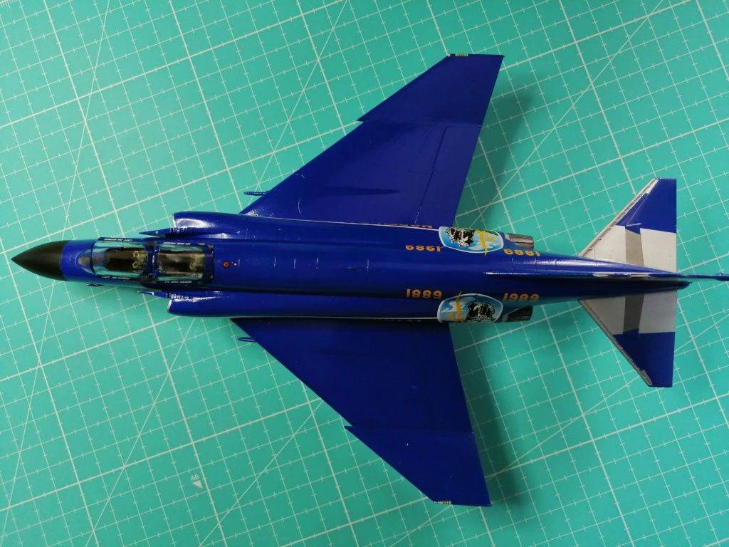 "F4-D PHANTOM ""North Dakota Centennial"" (Italeri) 1/72 - Page 2 Img_2470"