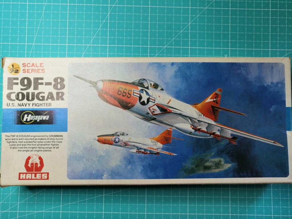 F9F-8 COUGAR Blue Angels (Hasegawa) 1/72 Img_2473