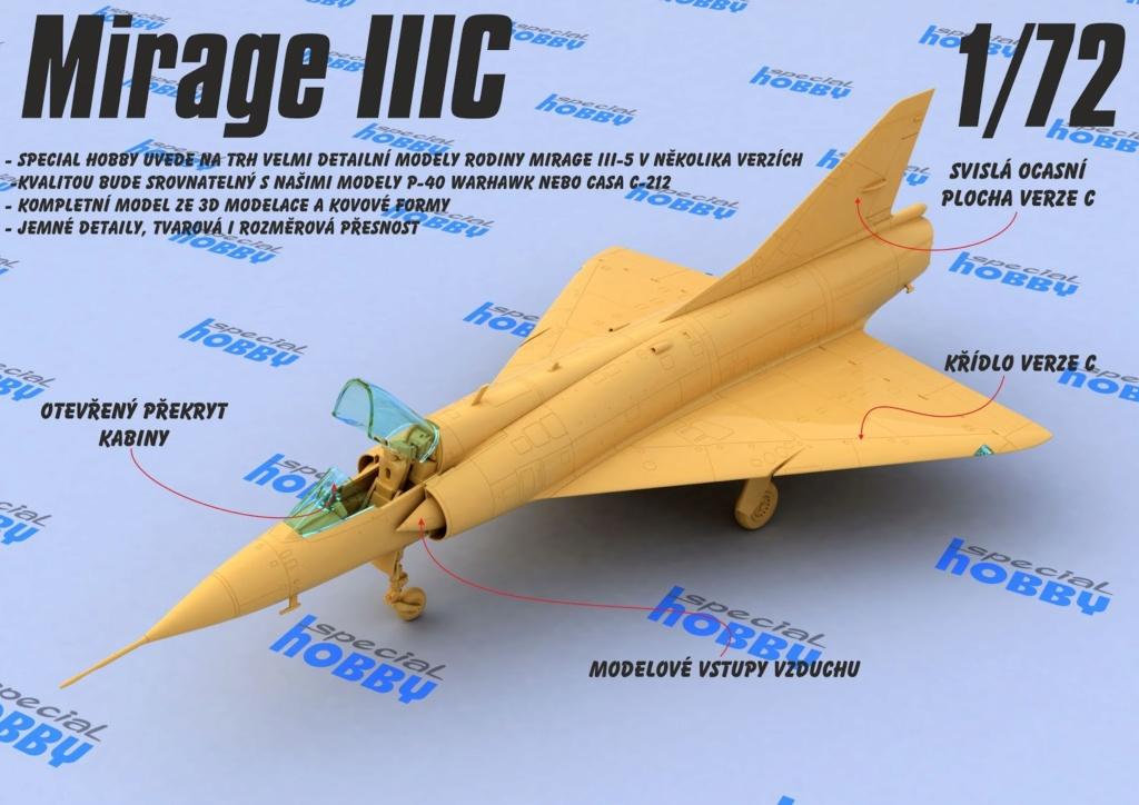 Nouveautés maquettes - Page 37 Mirage10