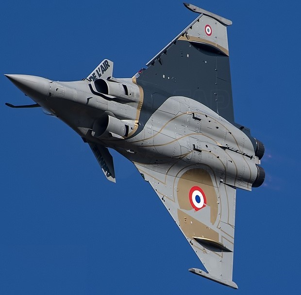 """Mirage 2000-N Ramex Delta  """"100 ans EC2/4 La Fayette"""" (Heller) - Page 4 Rsd10"""