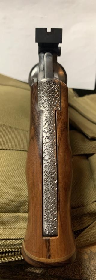 SPF- Bill Davis S&W 10-6 PPC Revolver $1000 shipped - Page 2 2282ff10