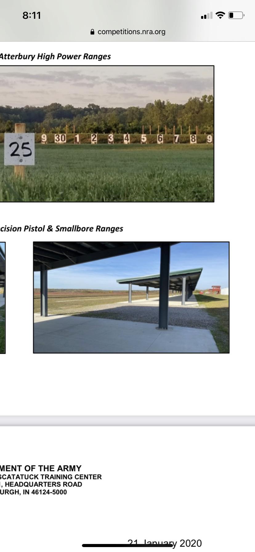 Camp Atterbury 2021? - Page 4 6803e010