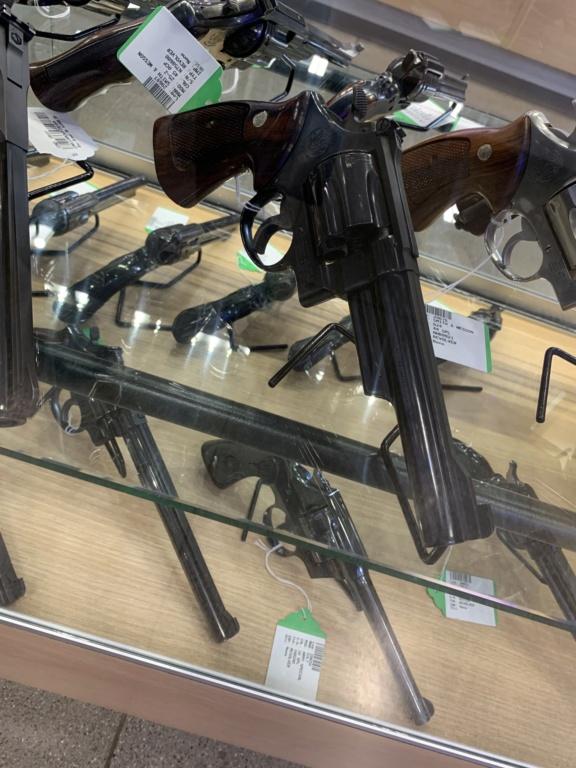 Ann Arbor Arms collection Acadda10