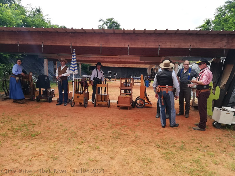 photos cattle drive at black rivers 2021 Cdbr0712