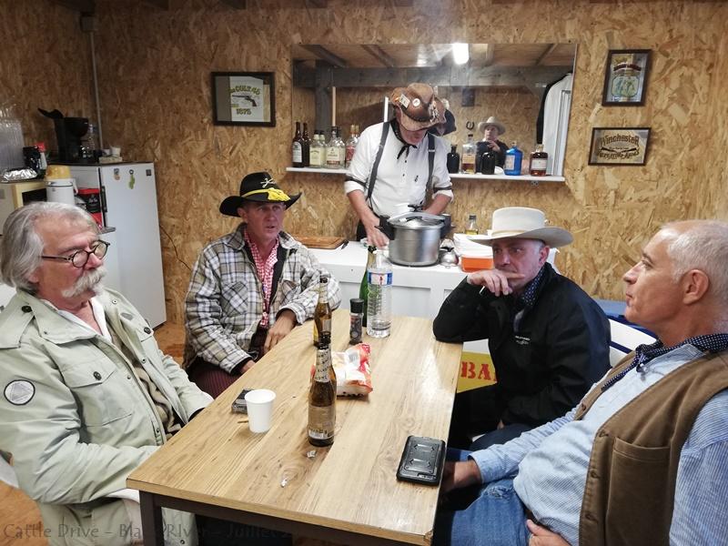 photos cattle drive at black rivers 2021 Cdbr0713