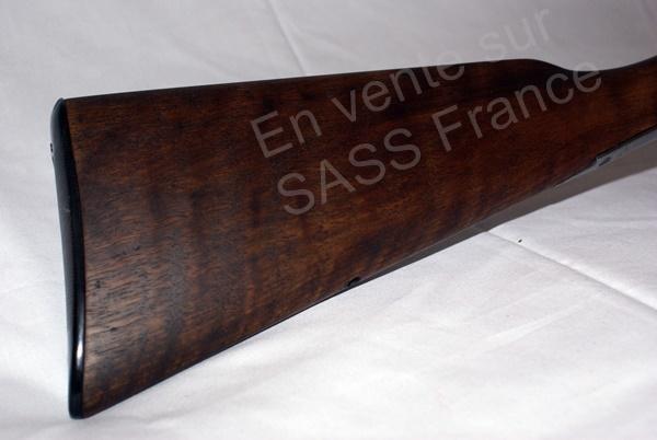 VENDS Coach Gun Calibre 16/65 Coachs15