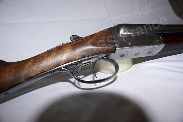 VENDS Coach Gun Calibre 16/65 Coachs17