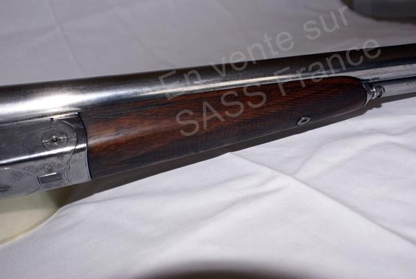 VENDS Coach Gun Calibre 16/65 Coachs18