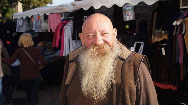 Bernard Kerespars, le guérisseur miracle breton Les-ch10