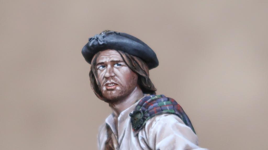 Highlander (KiRIN 120mm) Img_0312