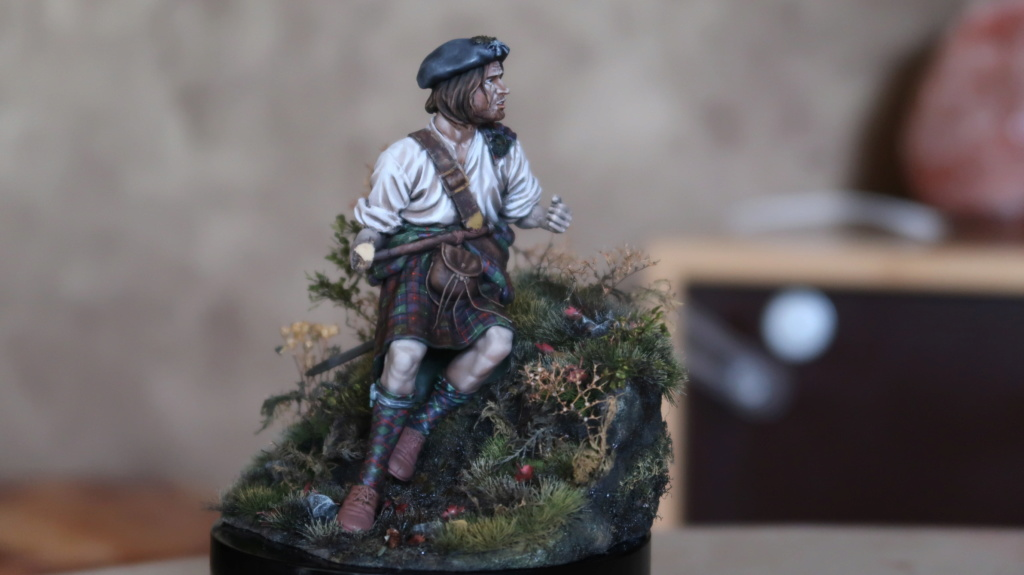 Highlander (KiRIN 120mm) Img_0313
