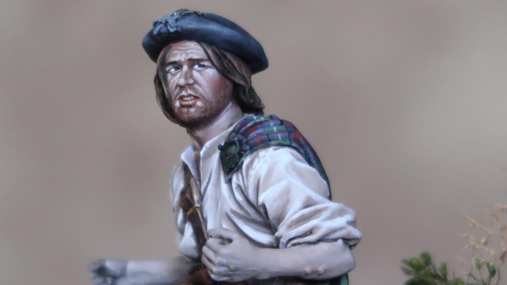 Highlander (KiRIN 120mm) Img_0314