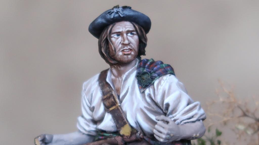 Highlander (KiRIN 120mm) Img_0315
