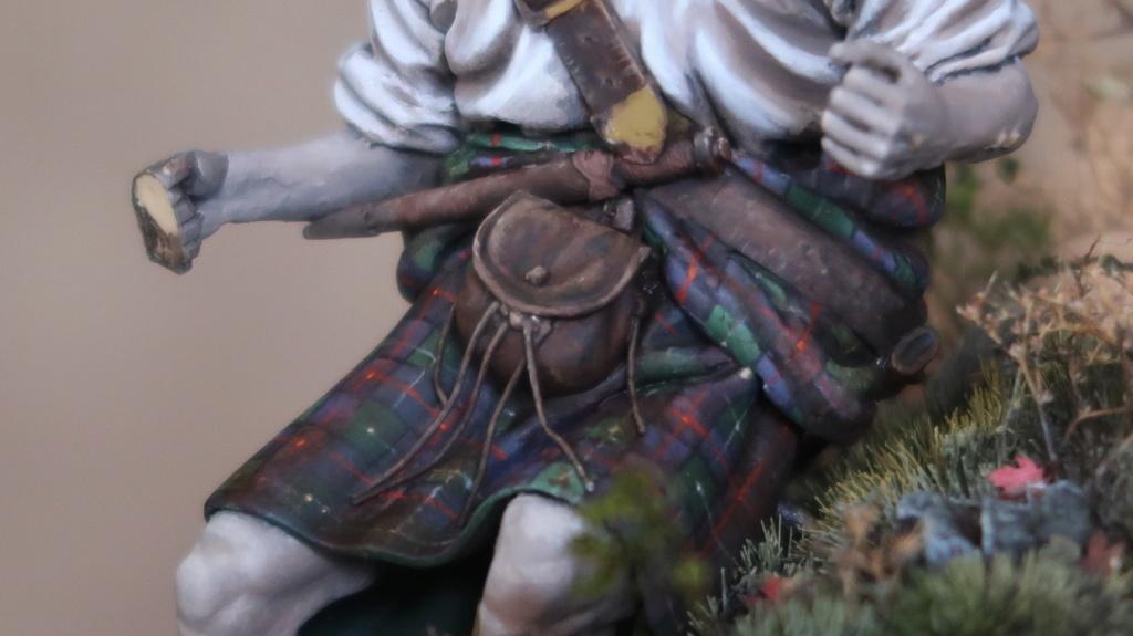 Highlander (KiRIN 120mm) Img_0316