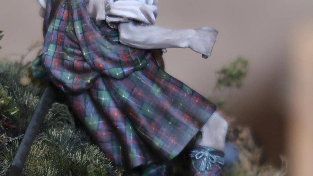 Highlander (KiRIN 120mm) Img_0317