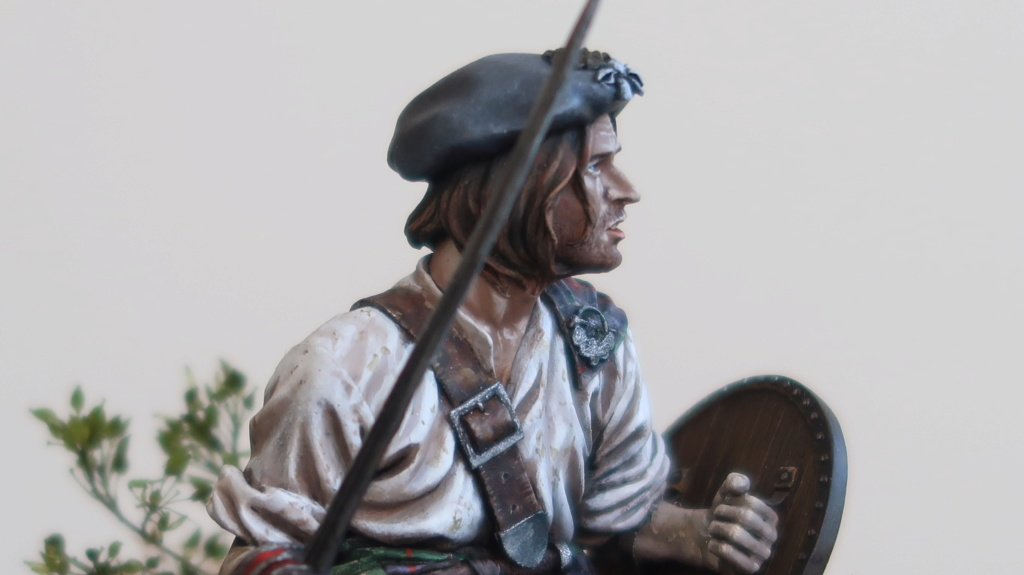 Highlander (KiRIN 120mm) Img_0318