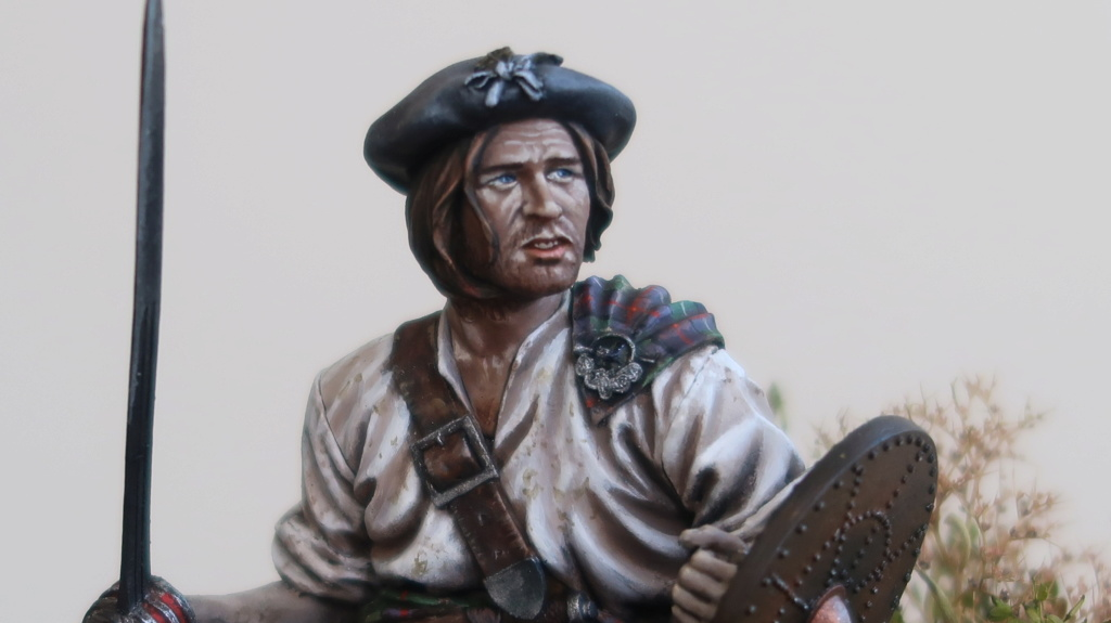 Highlander (KiRIN 120mm) Img_0319
